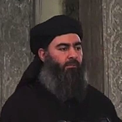 abu bakr al baghdadi islamic fundamentalism in algeria algeria