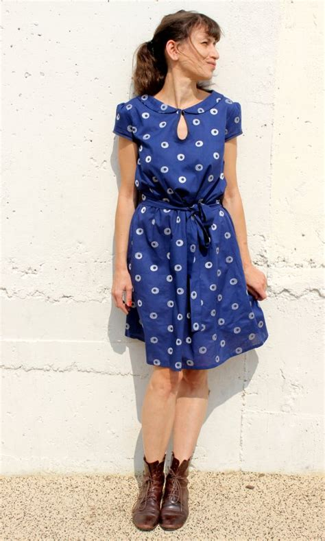 clothes pattern companies 36 best indie pattern companies images on pinterest