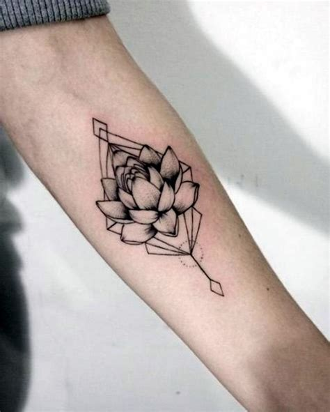 getting your first tattoo 10 tips for getting your