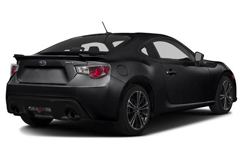 subaru brz convertible price 2016 subaru brz price photos reviews features