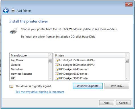 download resetter hp deskjet 1000 hp 1000 printer driver for windows 7 64 bit everystandard