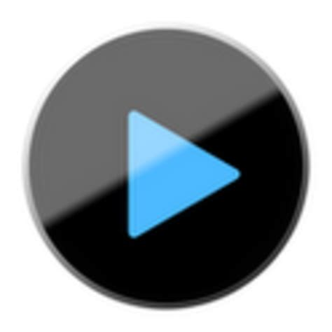 mx player for android free download and software reviews mx player android download