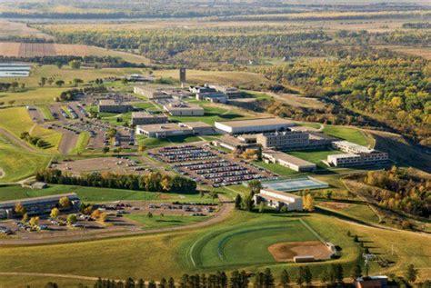 U Of South Dakota Mba by Colleges And Universities In Bismarck Dakota