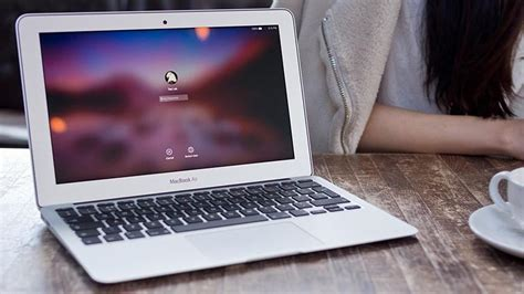 Macbook Air 11 macbook air 11 inch early 2015 review macworld uk