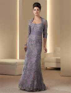 Christmas purple wedding mother of the bride dress pageant dress party