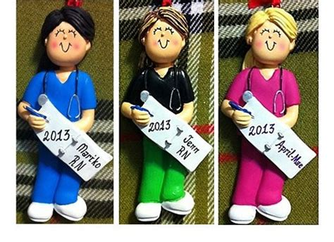 Rn Nursing Schools Near Me - the 25 best nursing student gifts ideas on