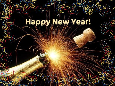 new year 2014 new year poems happy new year 2014 wishes quotes new
