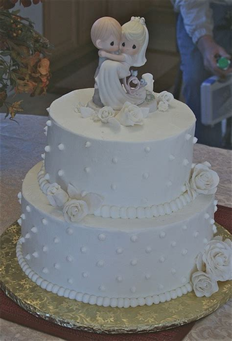 tom thumb wedding cakes 17 best images about albertsons wedding cakes on