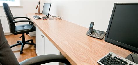 Desks Melbourne Home Office Home Office Desks Melbourne Inspiration Yvotube
