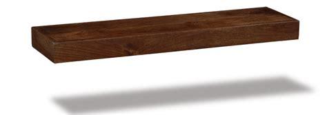 Mango Large Floating Shelf Trade Furniture Company?