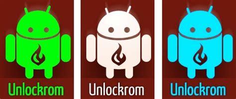 cara download mp3 di youtube 187 kharisma blog cara root android paling mudah themansku blogspot com