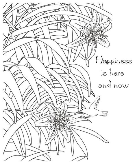 Zen Coloring Pages Adults Coloring Coloring Pages Zen Coloring Pages