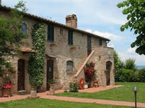 italian country homes home styles country home style