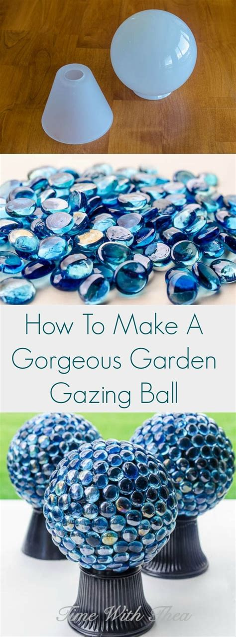 Garden Decorations To Make by Best 25 Garden Crafts Ideas On Diy Yard Decor