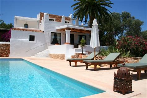 ibiza houses for sale luxury ibiza finca property for sale ibiza properties