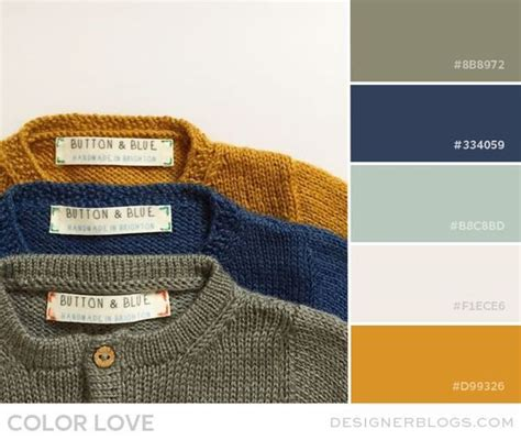 what colors are considered neutral navy can be considered a neutral so there are many colors