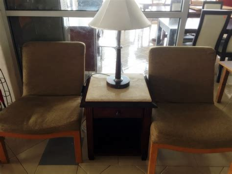 used sofa singapore perabot haji hussin used furniture recycle furniture
