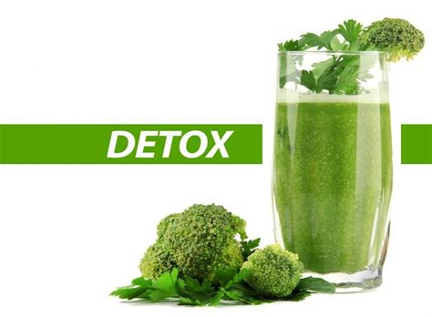 Detox Diets 2017 by Healthy Detox Diet Ps