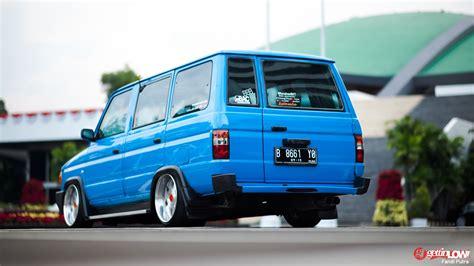 Dim On Toyota Kijang Grand gettinlow toha ma sum 1996 toyota kijang grand