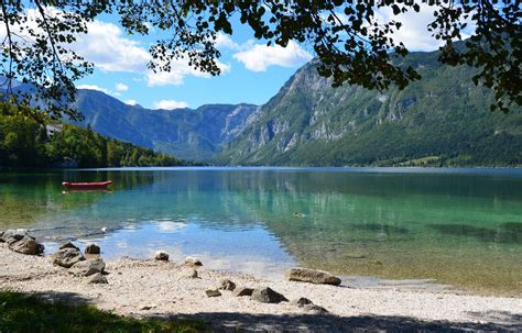slovenia lake photos the more distant vicinity fine stay apartments