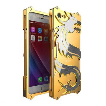 Zimon Proofings Premium Protection System For Iphone 6 best phone with products on wanelo