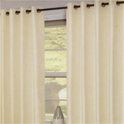 cream eyelet curtains 90 x 90 pretoria 90 quot x 90 quot eyelet cream curtains harry corry limited