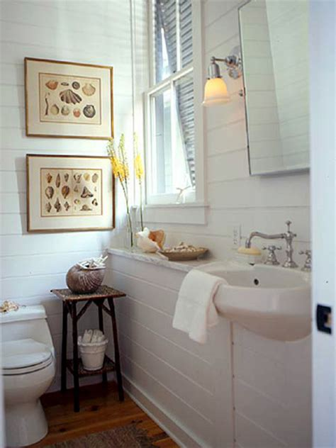 horizontal beadboard bathroom beadboard in bathrooms katy elliott