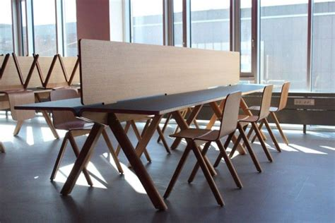 Hay Copenhagen Desk by 17 Best Images About Hay Cph On Table And