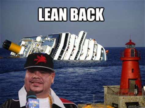 Fat Joe Meme - fat joe fail boat