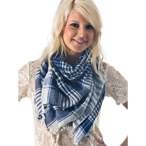 shemagh scarves