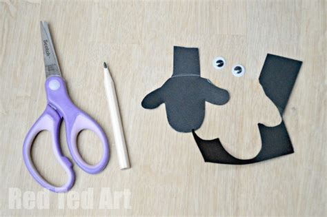 Sheep Papercraft - tp roll shaun the sheep craft ted s