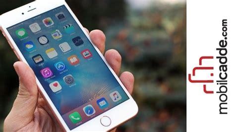 iphone u kilitleyen mesaj iphone nu kilitleyen vir 252 sl 252 mesaj uyarısı mobilcadde