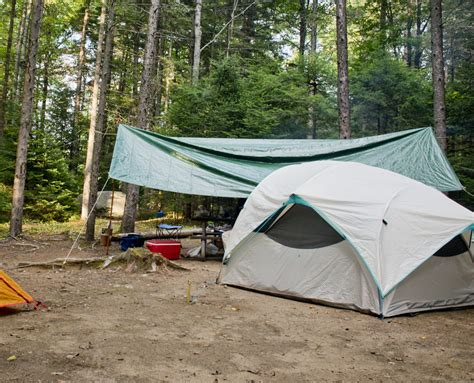 nh rv parks and cgrounds north woods white mountains nh rv parks and cgrounds north woods white mountains
