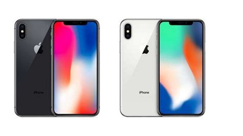 shocking apple iphone x will be 39 more expensive in india than the us
