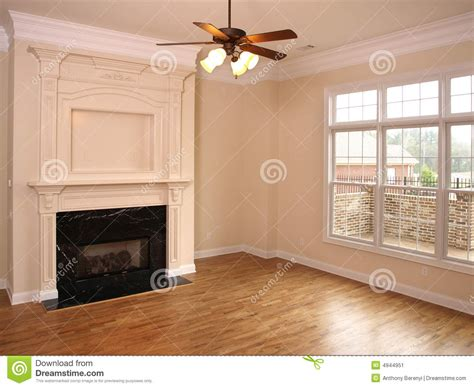 large living room window