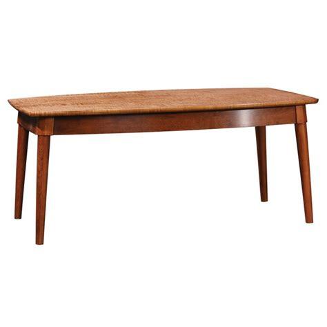 canterbury coffee table canterbury coffee table
