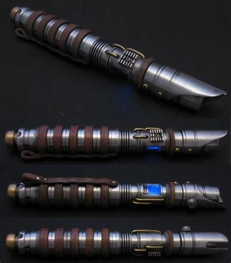 Hton S Handcrafted Lightsabers - 17 best ideas about lightsaber on light saber