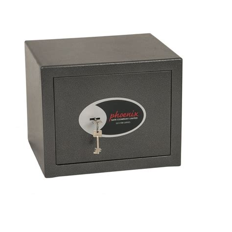lynx ss1171k home and office safe