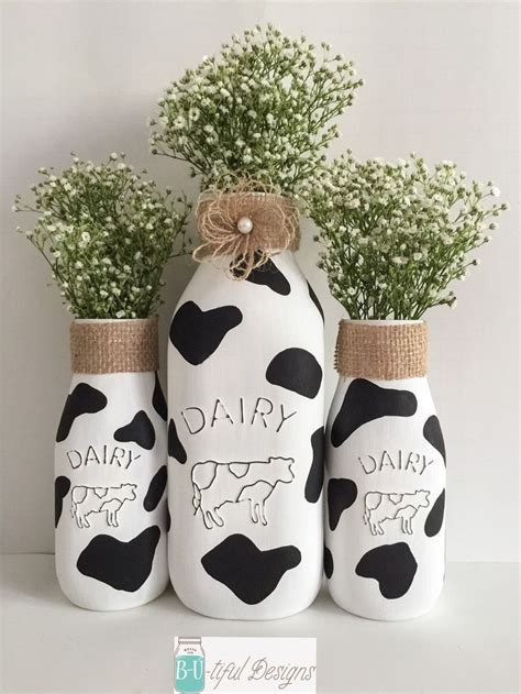 Cow Kitchen Accessories by Best 25 Cow Kitchen Decor Ideas On Cow Decor