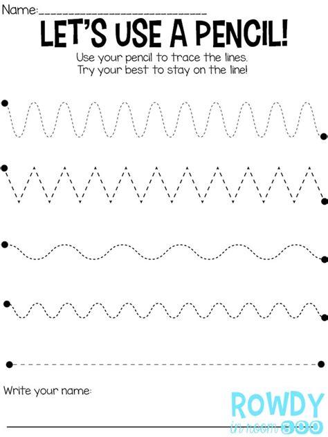 printable worksheets back to school 5 best images of preschool back to school printables