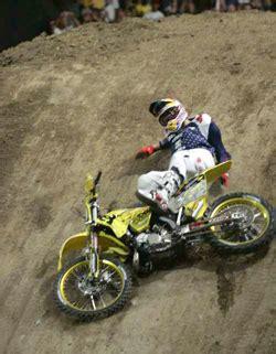 travis pastrana motocross gear travis 250