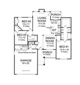 Two Story Open Concept Floor Plans | nice two story open concept floor plans with open concept