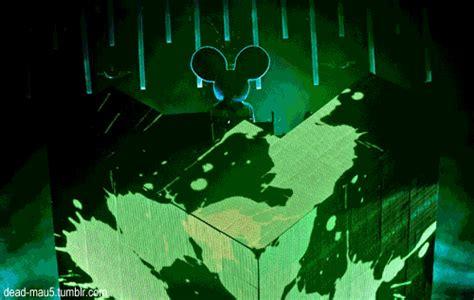 dead mouse on tumblr dead mau5 on tumblr