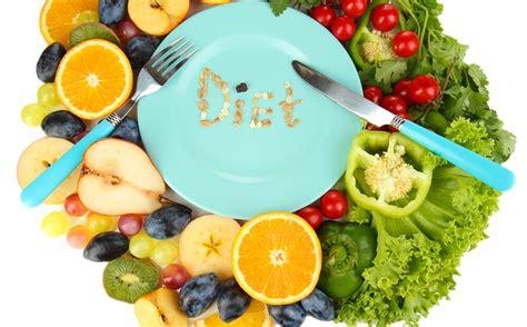que alimentos aceleran el metabolismo 6 alimentos que aceleran el metabolismo para adelgazar