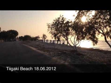 kos tingaki beach  hd teil  youtube