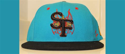 santa fe fuego release their 2015 turquoise hats