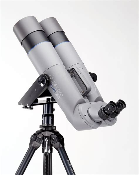 apm ed 120mm 90 176 giant observation binoculars altair astro