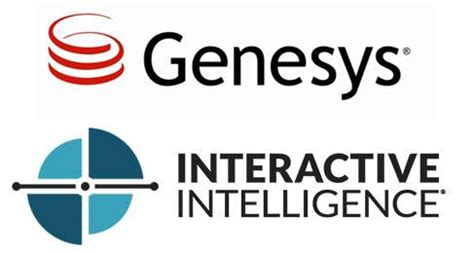 permira genesys genesys dials up interactive intelligence in call