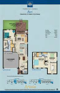 green home floor plans house design and decorating ideas green home designs floor plans design inspirations