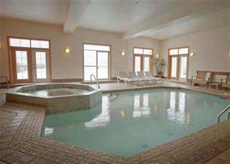 comfort inn mont tremblant comfort inn mont tremblant saint jovite deals see hotel